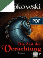 02 - die zeit der verachtung.pdf
