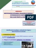 3. IPERC COVID UNCP.pdf