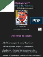 11_Sessão 11_Módulo 1_2019-2020.pdf