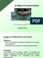 El problema de las plagas-1571676878