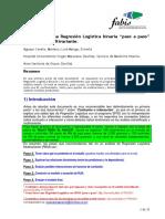 regresion_logistica_2r