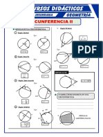 Ejercicios-de-Ángulos-en-la-Circunferencia-para-Cuarto-de-Secundaria (1).doc