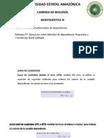 CLASE 4 BIOESTADÍSTICA IIII (1)