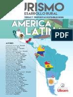 Analisis_de_las_oportunidades_del_Turism.pdf