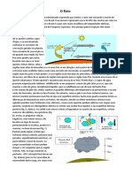 95 tarefasRaio.pdf