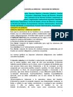 UNIDAD UNO LEGISLACION APLICADA (1)