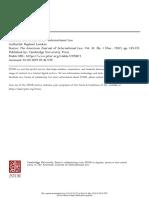Genocide as a Crime under International Law_ Lemkin.pdf