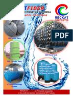 Brosur-Reckat-2017.pdf