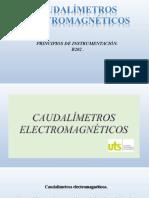 caudalmetros electromangnéticos.pptx