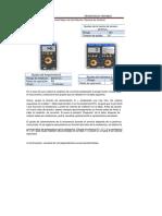 DocGo.Net-Informe laboratorio 5 fisica III.pdf