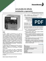 750-234 CB780E 784E Spanish - Espanol_2