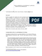 Ensayo DR.Landino.docx.pdf