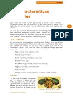 1.8 Características generales.pdf