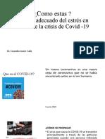 presentacion covid.pptx