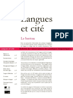 lc_17_breton_def