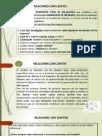 RELACION-FACTORES