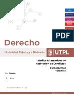 UTPL-TNCJ028G (2).pdf