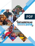 ANUARIO-2018-PDF-WEB-FINALr