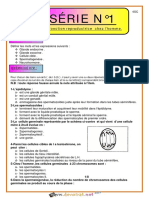 Série-dexercices-N°1-SVT-Reproduction-chez-l'homme-Bac-Sciences-exp-2016-2017