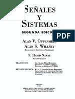Senales-y-Sistemas.pdf