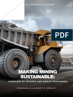 rapport making mining sustainable_low