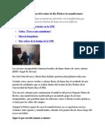 11-01-11 - Huelga de La UPR