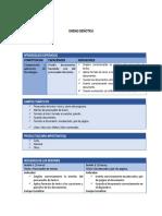 TIC112345 I UNIDAD ept .docx