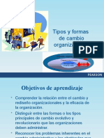 clase11_-tipos_y_normas_de_cambios_-1-.ppt