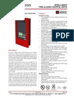 CAT-1027_MMX-2003-12N_Network_Fire_Alarm_Control_Panel (1).pdf