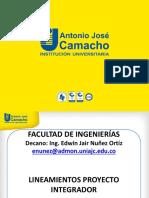 CPintegrador_FI-2-2014