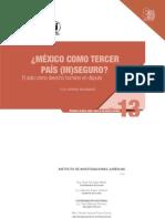150Mexico_como_tercer_pais_in_seguro_El_asilo_como_derecho_humano_en_disputa
