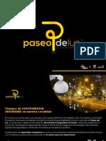 PlanDeContingenciaPDL