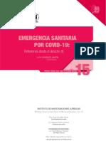 152Emergencia_sanitaria_por_COVID_19_reflexiones_desde_el_derecho_II