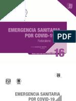 153Emergencia_sanitaria_del_COVID_19_Federalismo