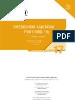 154Emergencia_sanitaria_por_COVID_19_Ciencias_penales
