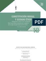 156Constitucion_moral_y_Estado_etico_Reflexiones_en_torno_a_una_Constitucion_moral_para_Mexico_propuesta_por_el_gobierno_de_la_cuarta_transformacion_2018_2024
