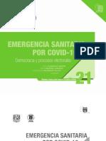 158Emergencia_sanitaria_por_COVID_19_Democracia_y_procesos_electorales.pdf
