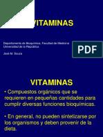 Vitaminas_Digestivo_2019