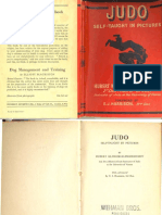 judo_self_taught_in_pictures.pdf
