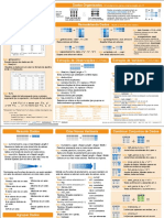wrangling-cheatsheet-portuguese.pdf