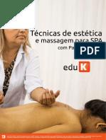 Apostila_-_T_cnica_de_est_tica_massagem_e_spa_V3_APROVADO