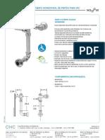EISEN-II-fluxor-tubo-curvo WF6000H15
