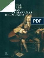 Pascal_quignard_todas_las_mananas_del_mu