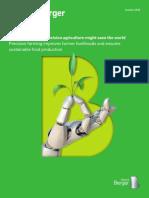 roland_berger_precision_farming.pdf