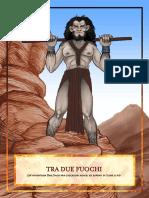 Tra2Fuochi-A4.pdf