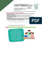 GUIA TE TECNOLOGIA 5°.pdf