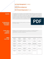 SUPPLY_CHAIN_MANAGEMENT.pdf