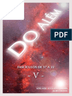 DoAlemV.pdf