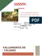 264875933-Fallamiento-en-Taludes (1)