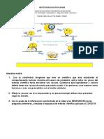 Actividad_EL_MÉTODO_CIENTÍFICO_ciclo_IV (1)